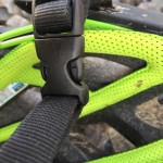 iXS Trail RS detail