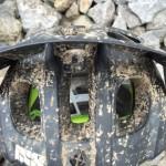 iXS Trail RS detail front